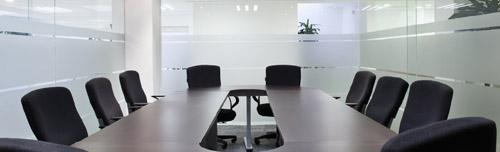 Wir machen Büroreinigung und Gebäudereinigung in Ludwigsburg und Großraum Stuttgart