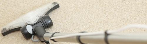 SauberWelt: Profis für Teppichreinigung, Möglingen bei Ludwigsburg