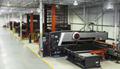 SauberWelt: Profis für die Industriereinigung, Möglingen bei Ludwigsburg
