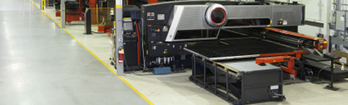 SauberWelt: Industriereinigung und Anlagenreinigung, Möglingen bei Ludwigsburg
