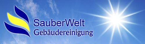 SauberWelt Gebäudereinigung: Fenster- und Fensterrahmen-Reinigung, Glasreinigung Ludwigsburg