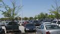 Reinigung von Parkhäusern, Tiefgaragen und Parkplätzen: SauberWelt Gebäudereinigung Ludwigsburg