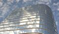 Unterhaltsreinigung für Unternehmen: SauberWelt Gebäudereinigung Ludwigsburg