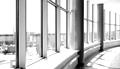 Fensterputzen & Glasreinigung: SauberWelt Gebäudereinigung Ludwigsburg