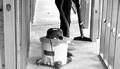 Bauendreinigung, Bauaussenreinigung, Bauschutt-Ensorgung: Sauberwelt Gebäudereinigung
